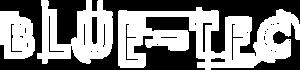 AW21_denim_logo-10.png