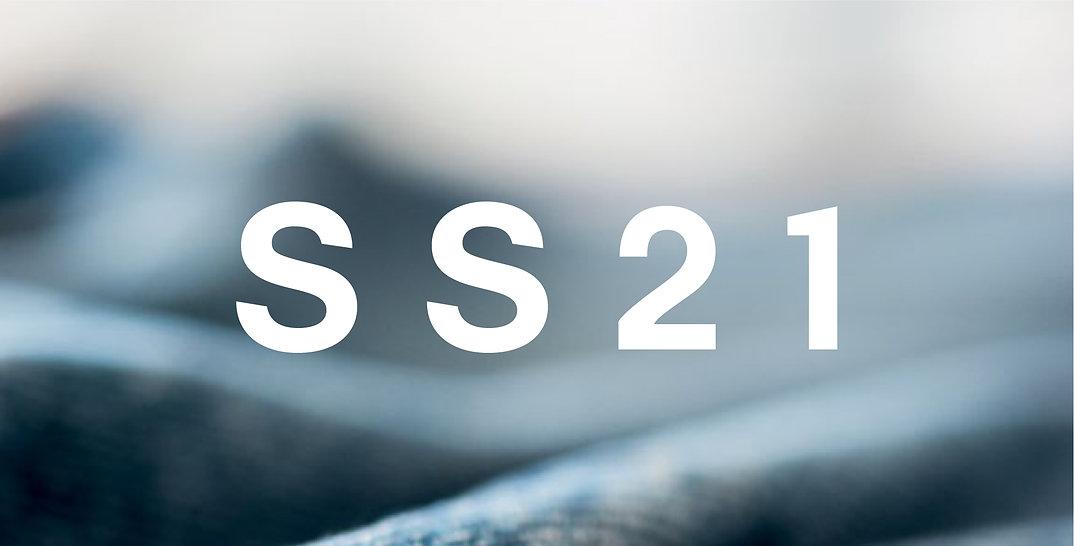 ss21-02.jpg
