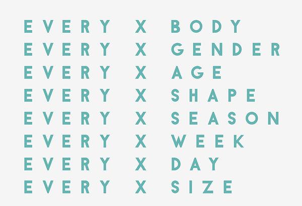 every x body 4-11.jpg