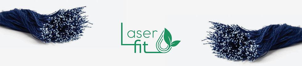 Laser-fit_leaflet-05.jpg