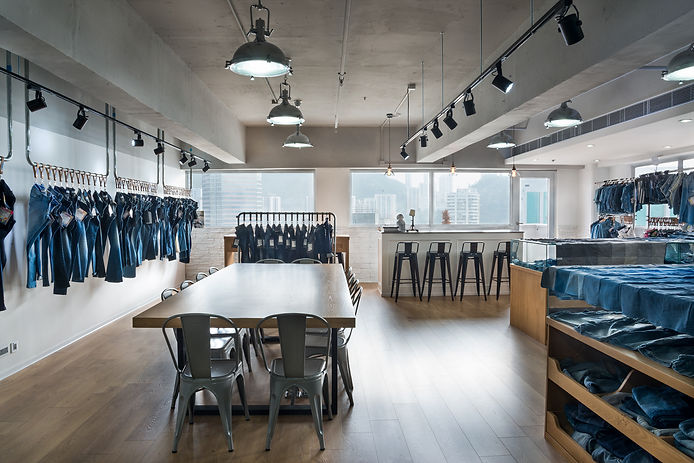Tat Fung Denim Showroom.jpg