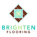 Brighten Flooring Logo