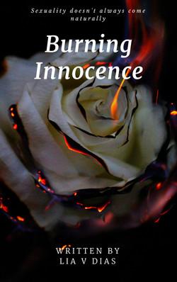 Burning Innocence