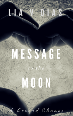 Message to the Moon