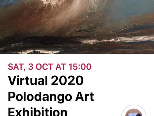 Polodango Virtual 2020