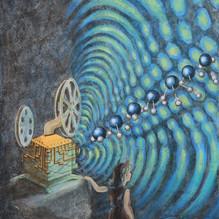 The Pandora's quantistic lantern