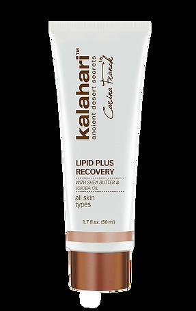 Lipid Rich Skin Treament foto.png
