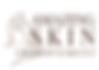 logo asi 110818.PNG