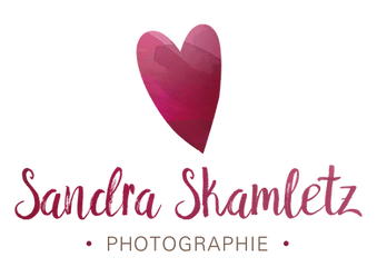 Logo Sandra Skamletz 2020.png