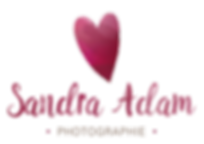 Logo Sandra Adam.png