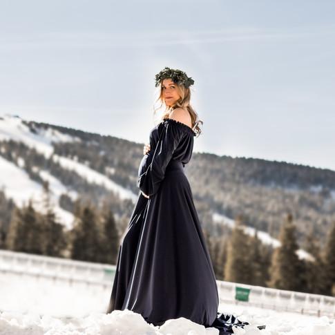 Sandra-Schnee_008.JPG