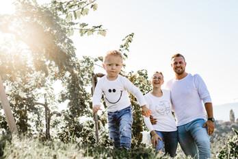 Familienglück_II-16._September_2019_022.