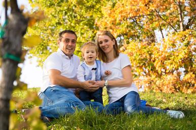 Happyfamily-004.JPG