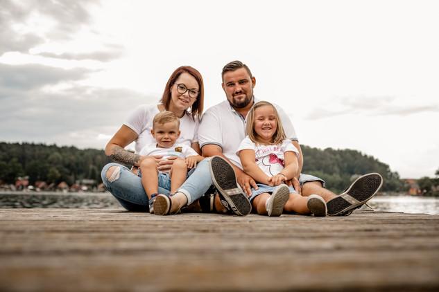 Familienglück_015.jpg