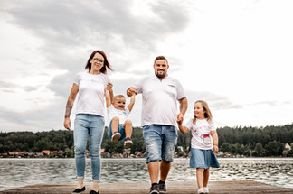 Familienglück_011.jpg