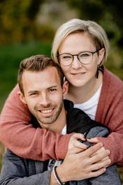 Lisa & Christoph_071.jpg