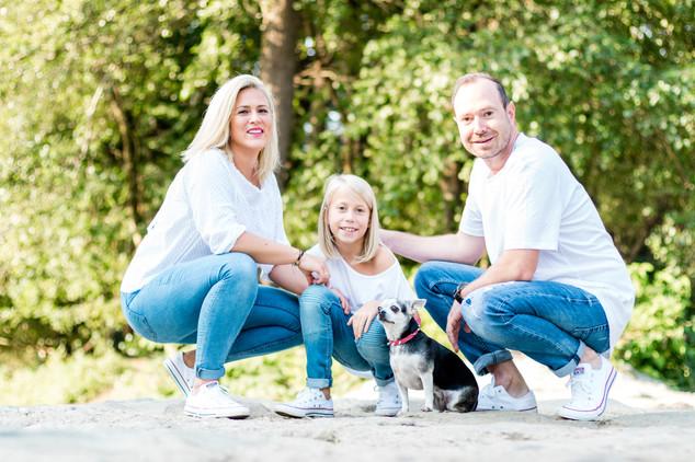 Family_18. August 2018-03.jpg