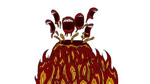 K Anger.PNG