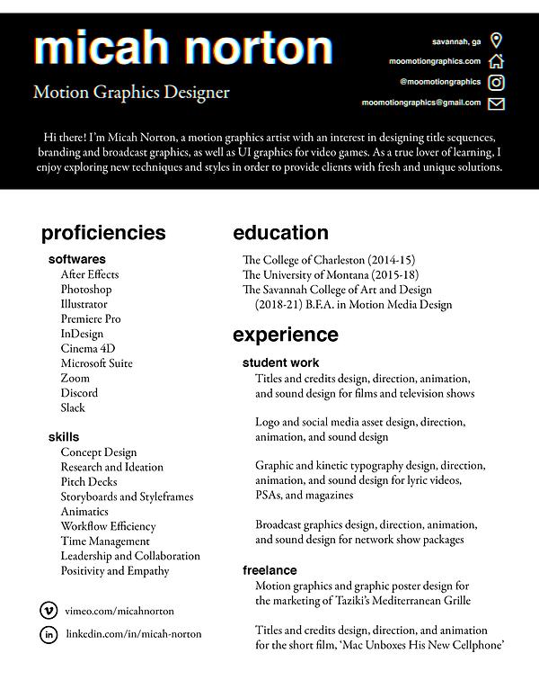 Norton Resume Final 2.png