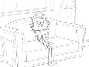 Story Board J.png