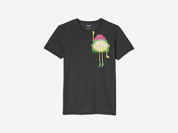 Tshirt Final Hang-01.png