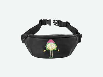 Fanny Pack Stand-01.png