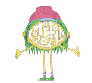 Comotion Logo Final Hat Hair.png