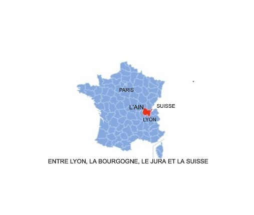 carte%252520france%252520ain_edited_edit