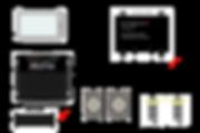 FLS-3D-Overview-700x467.png