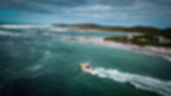 DFES-Peaceful-Bay-Sea-Rescue-Boat-015.jp