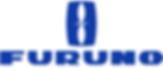 Unlimited-Marine-Services-Furuno-logo-1.