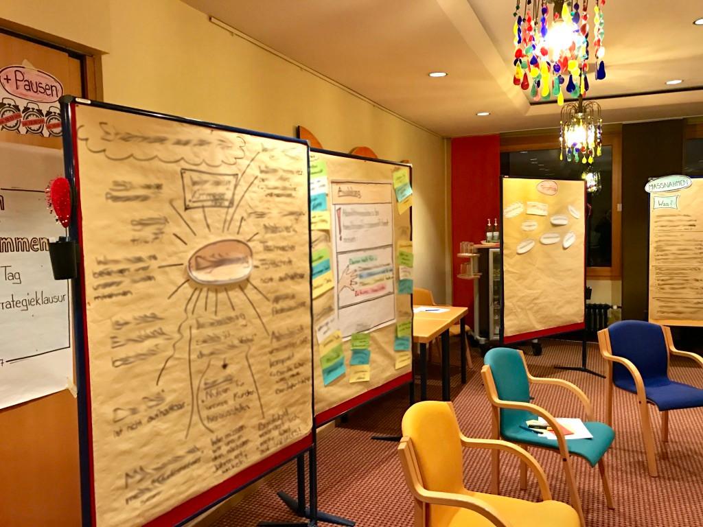 Seminarraum_Ideen