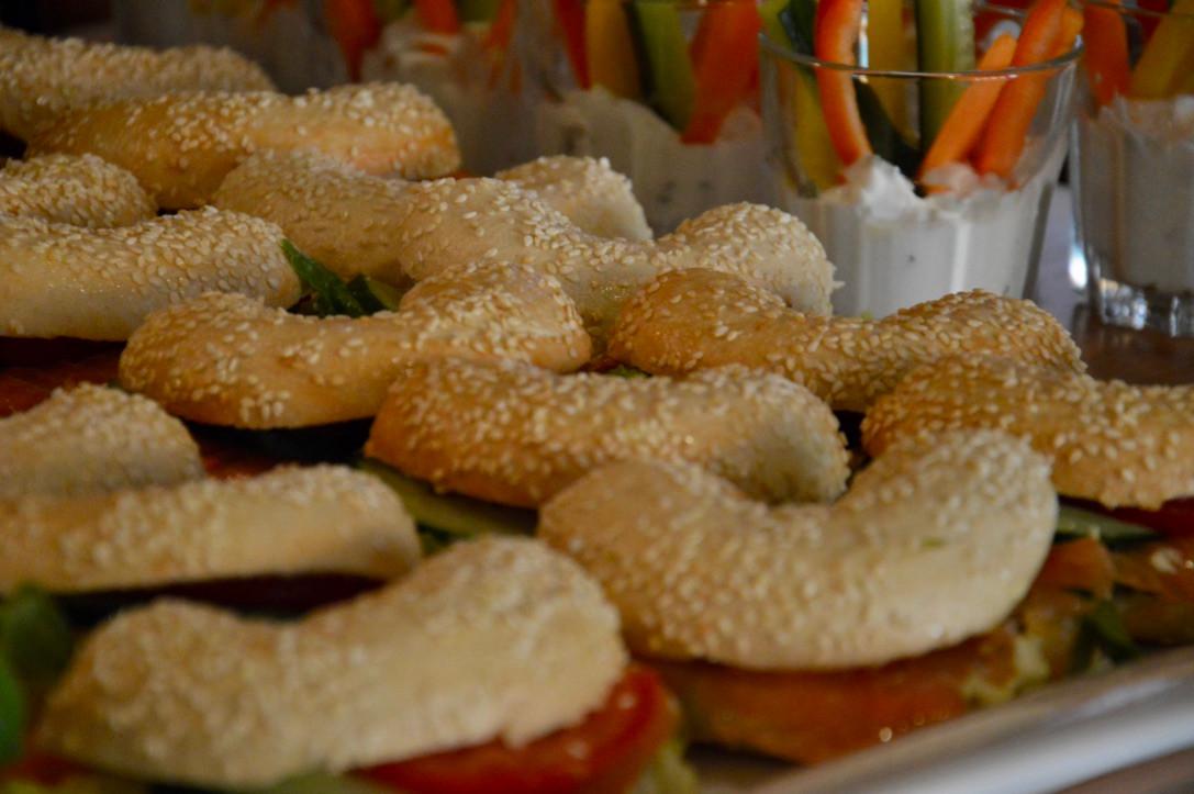 Seminarpause_snacks2.jpg