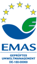 emas_Logo_2018.png