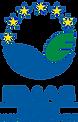 logo-emas.png