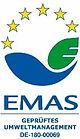 EMAS.jpg