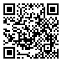 qr-thrive-promptpay.png