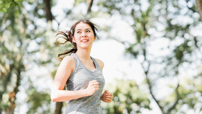 Detox และ Boost สมองด้วยการออกกำลังกาย