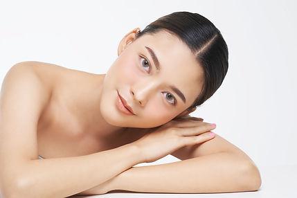 Skin Rejuvenate NAD+.jpg