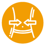 DNA-on-web_icon.png