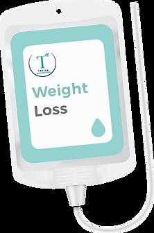 IV-Drip-Weight-Loss.png