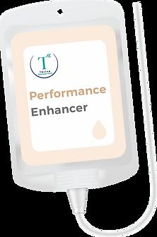IV-Drip-Performance-Enhancer.png