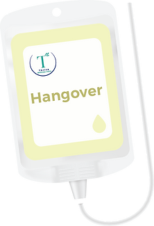 IV-Hangover.png