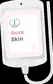 IV-Aura-Skin.png