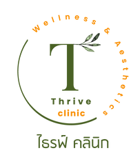 logo-A-Thrive-color-THAI.png