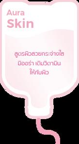 IV-DripAura-Skin.png