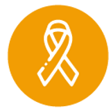 DNA-on-web_icon2.png
