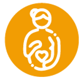 DNA-on-web_icon1.png