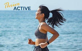 Thrive Active - My Life My Thrive.jpg