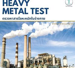 Heavy-Metal-Test.jpg
